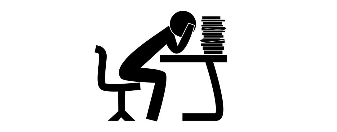 Examens voor EP-adviseurs